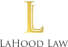 LaHood Law